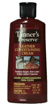 k2-leather-conditioner-221ml