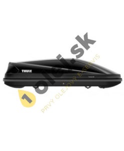 thule-touring-m-200-black