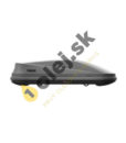 thule-touring-m-200-silver