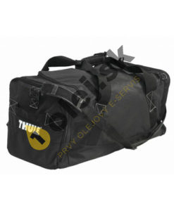 thule-go-pack-nose-8002