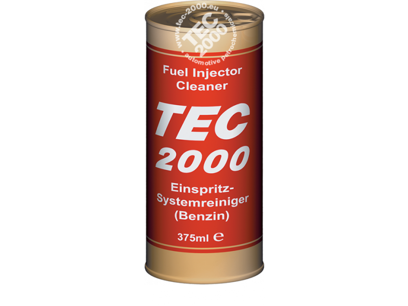 tec2000-fuel-injector-cleaner_1