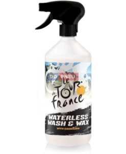 tdf-waterless-washnwax-1000ml-myti-bez-vody-400x400-product_main
