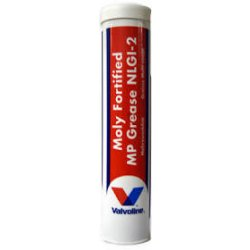 valvoline-moly-fort-mp-grease-400-g