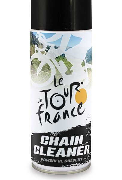 le-tour-de-france-chain-cleaner-150ml-287-p