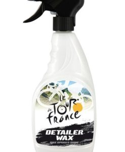 le-tour-de-france-detailer-wax-400ml-285-p