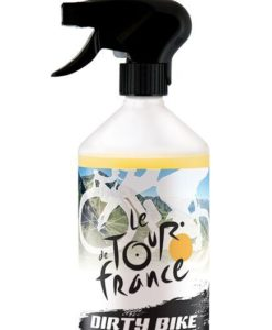 le-tour-de-france-dirty-bike-cleaner-1l-284-p