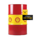 product_template_eshop_1olej_sud_shell