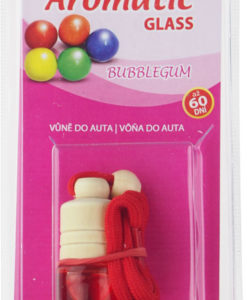 Aromatic-Glass-Bubblegum-vune-do-auta