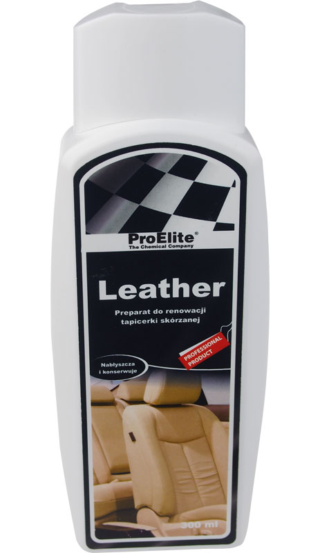 Leather-cistic-kuze-300ml