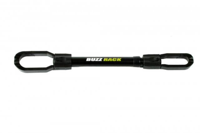 Buzz Rack Grip