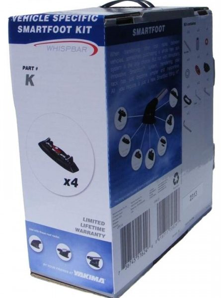 montazny-kit-whispbar-k731