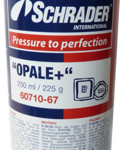 opale-250ml-vulkanizacni-cement