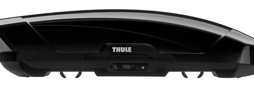 thule-motion-xt-m-black