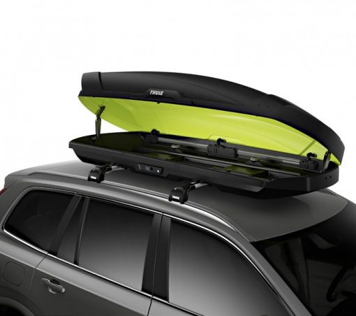 thule-motion-xt-xl-special-edition