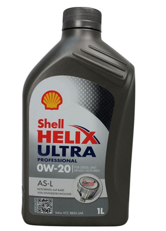 helix-ultra-professional-as-l-0w-20-1l