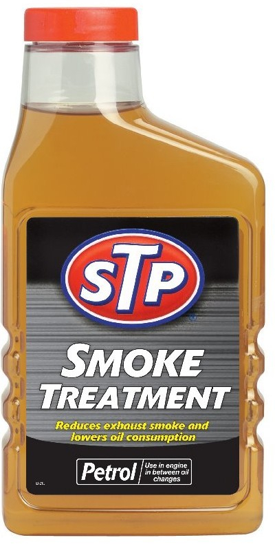 stp-smoke-treatment-znizuje-dymivost-benzin-450ml