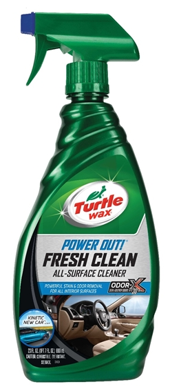 turtle-wax-power-out-fresh-clean-500ml
